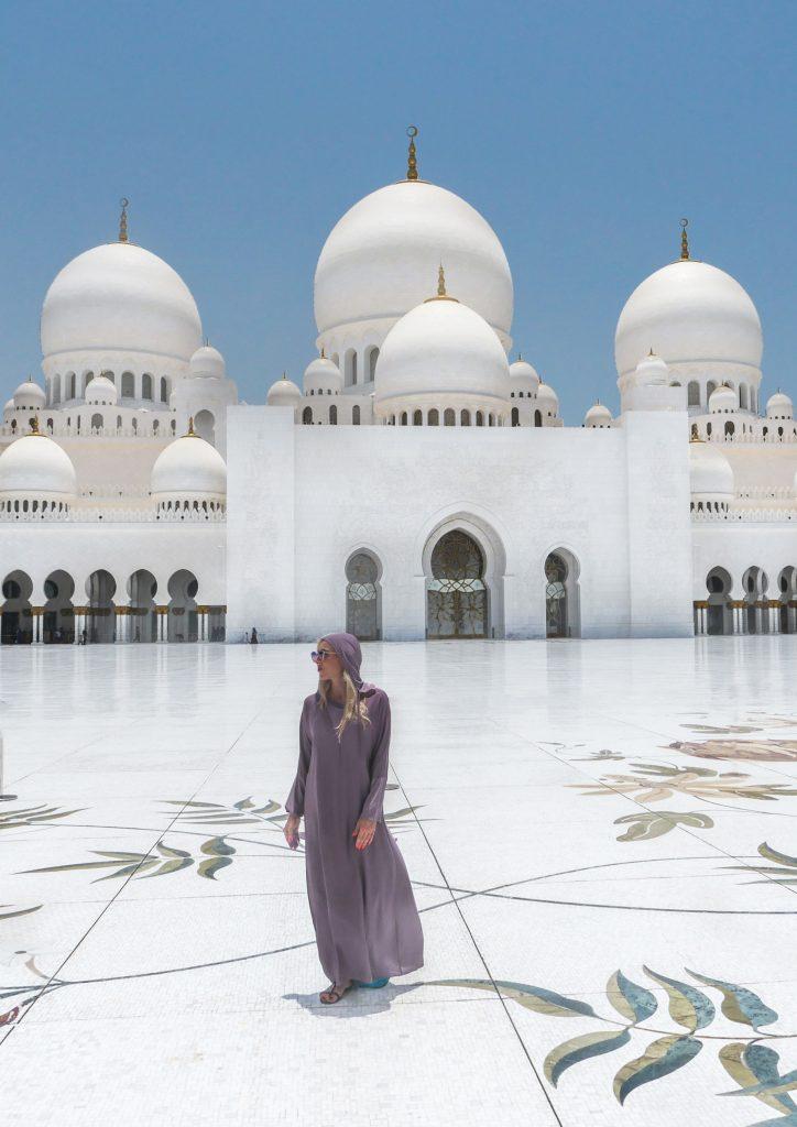 abu dhabi meczet-2