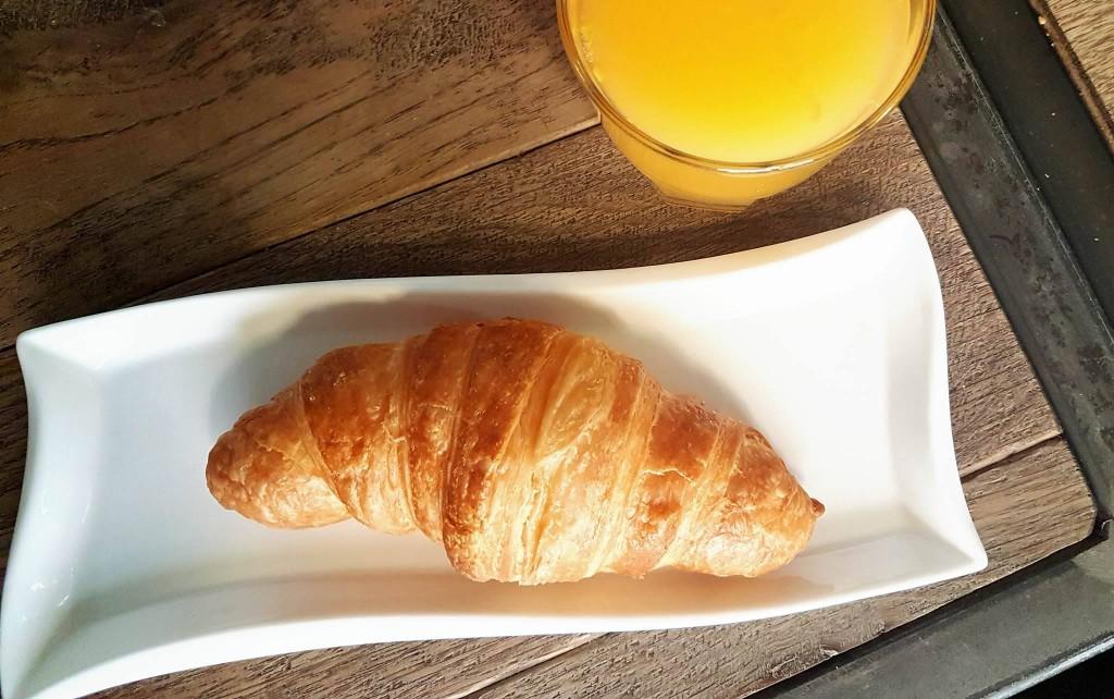 śniadanie w Rynku