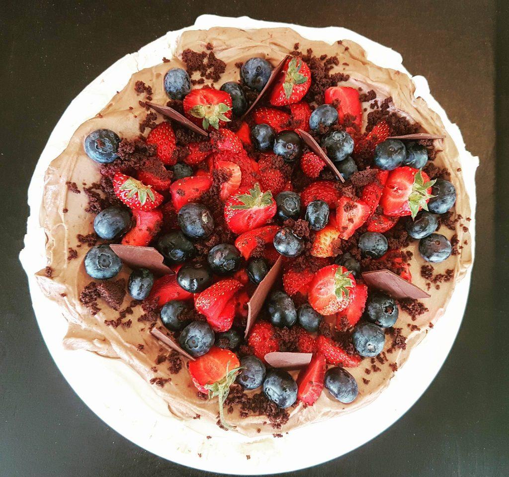 dinette ciasta