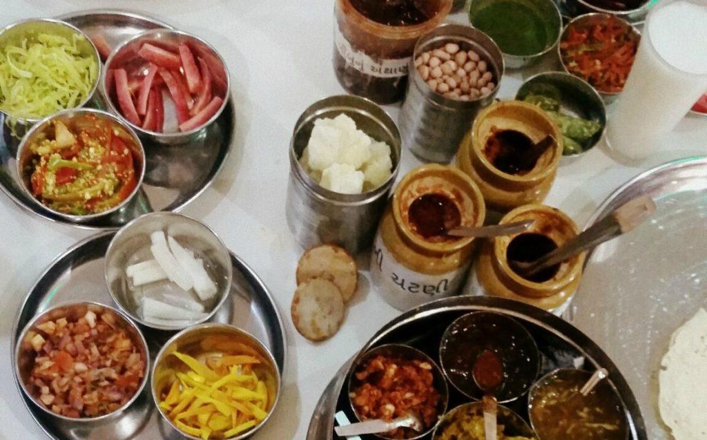 Jak Smakuje Indyjska Kuchnia Podroz Po Indyjskich Smakach