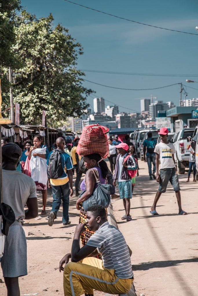 mozambik maputo 1