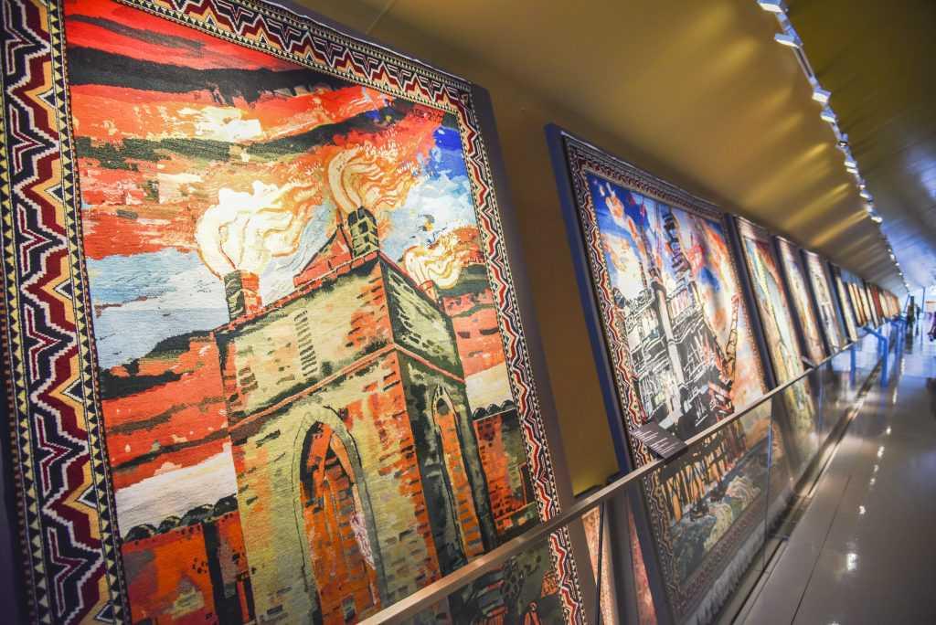 baku muzeum3-1