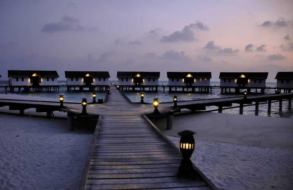 maldives5-1