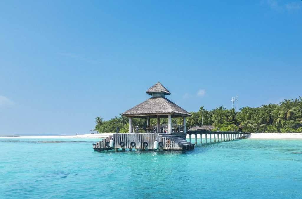maldives7-1