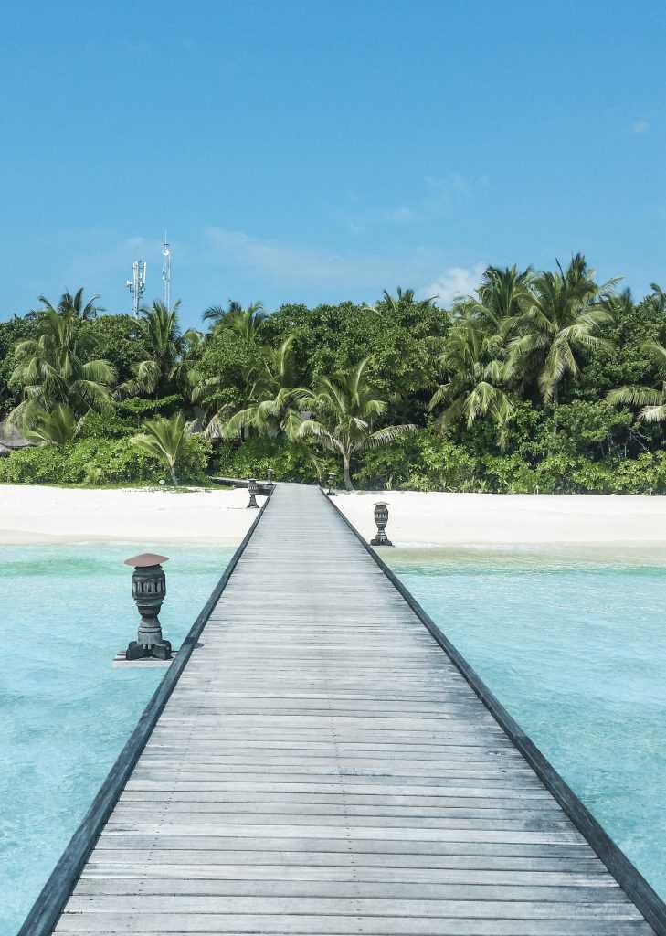 maldives9-1
