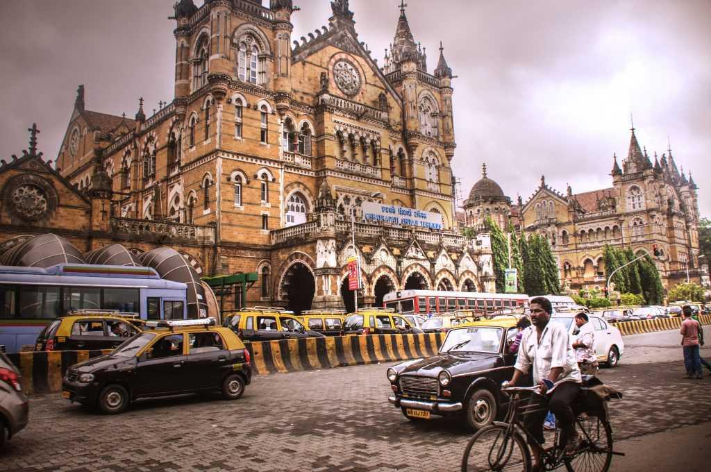 ulica mumbaj-1