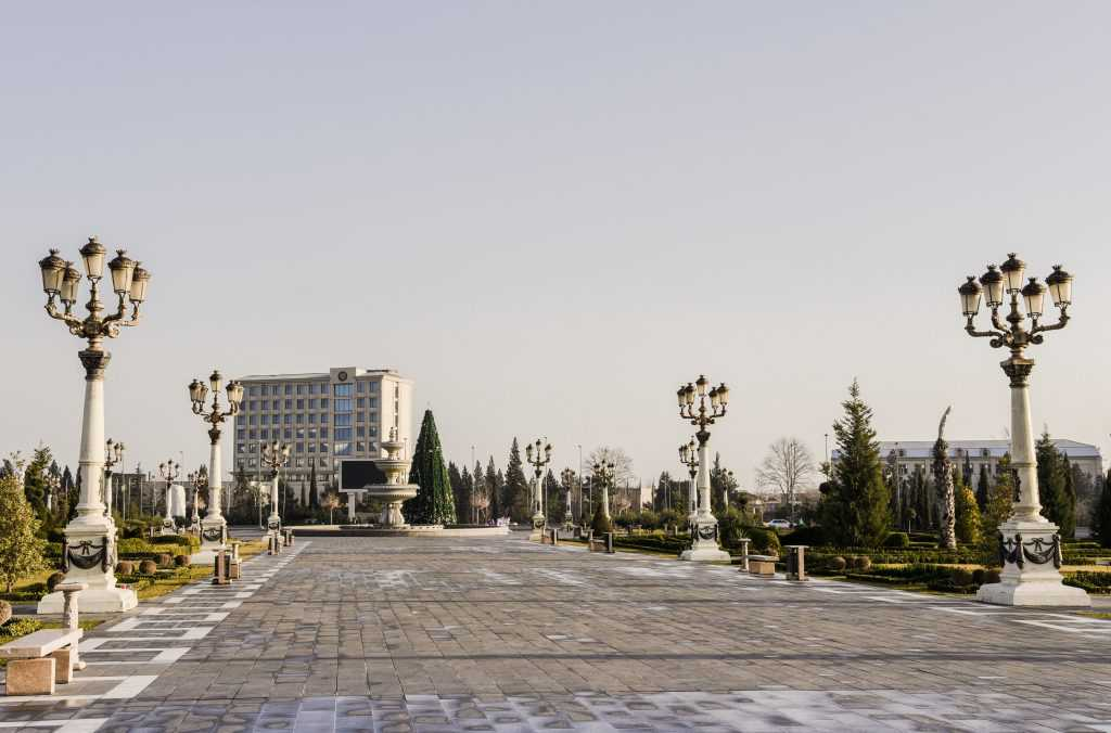 azerbejdżan ganja-1