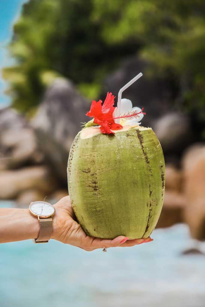 kokos anse georgette-1